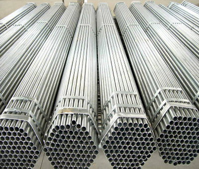 Oxygen Lancing Pipes Manufacturer
